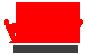 烟台宣传栏_烟台公交候车亭_烟台精神堡垒_烟台校园文化宣传栏_烟台法治宣传栏_烟台消防宣传栏_烟台部队宣传栏_烟台宣传栏厂家